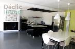 A vendre Tonnay Charente 170065134 Déclic immo 17