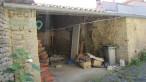 A vendre Vandre 170065143 Déclic immo 17