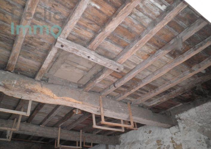 A vendre Garage Marans | Réf 170065149 - Déclic immo 17