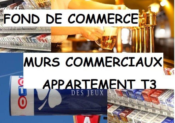 A vendre Maison de village Tonnay Charente | Réf 170065151 - Déclic immo 17