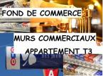 A vendre  Tonnay Charente | Réf 170065151 - Déclic immo 17