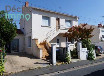 A vendre La Rochelle 170065160 Portail immo