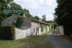A vendre Saint Severin Sur Boutonne 170065165 Déclic immo 17