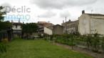 A vendre Saint Martin Lacaussade 170065167 Déclic immo
