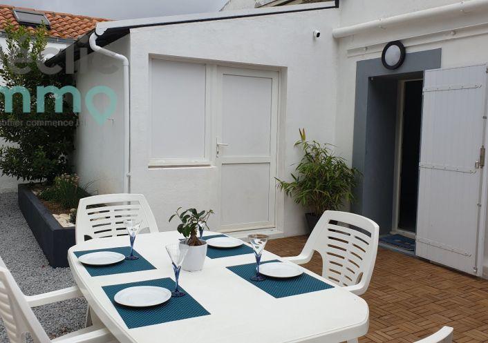 A vendre La Rochelle 170065170 Déclic immo 17