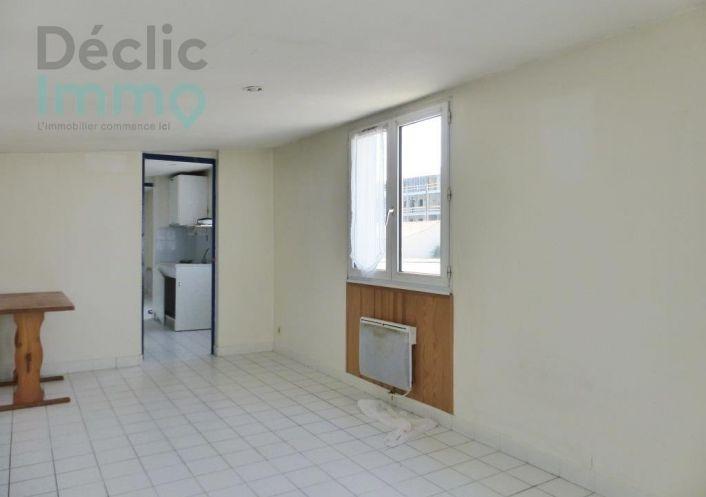 A vendre La Rochelle 170065175 Déclic immo