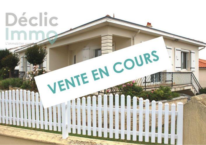 A vendre Rochefort 170065228 Déclic immo 17