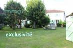 A vendre Bois 170065234 Déclic immo 17