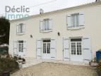 A vendre Les Eglises D Argenteuil 170065236 Déclic immo 17