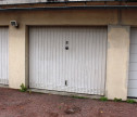 A vendre Rochefort 170065248 Déclic immo 17