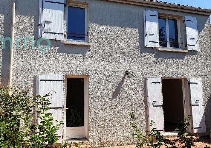 A vendre La Rochelle 170065261 Déclic immo 17