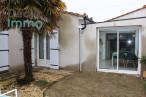 A vendre Tonnay Charente 170065277 Déclic immo 17