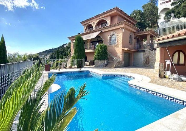 A vendre Maison Roses | R�f 1700954109 - Comptoir immobilier de france prestige