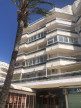 A vendre  Empuriabrava | Réf 1700954313 - Comptoir immobilier de france