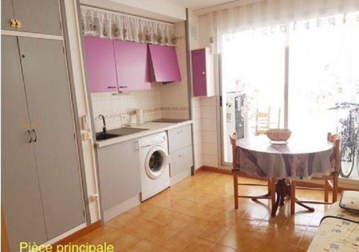 A vendre Empuriabrava 1700954390 Monmar immo
