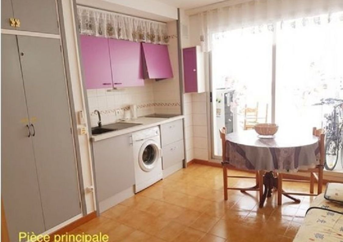 A vendre Empuriabrava 1700954390 Comptoir immobilier de france