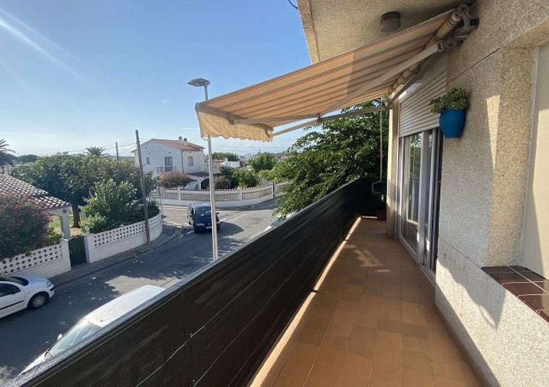 A vendre Appartement Empuriabrava | R�f 1700954705 - Comptoir immobilier de france