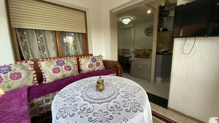 A vendre  Empuriabrava | Réf 1700954705 - Monmar immo