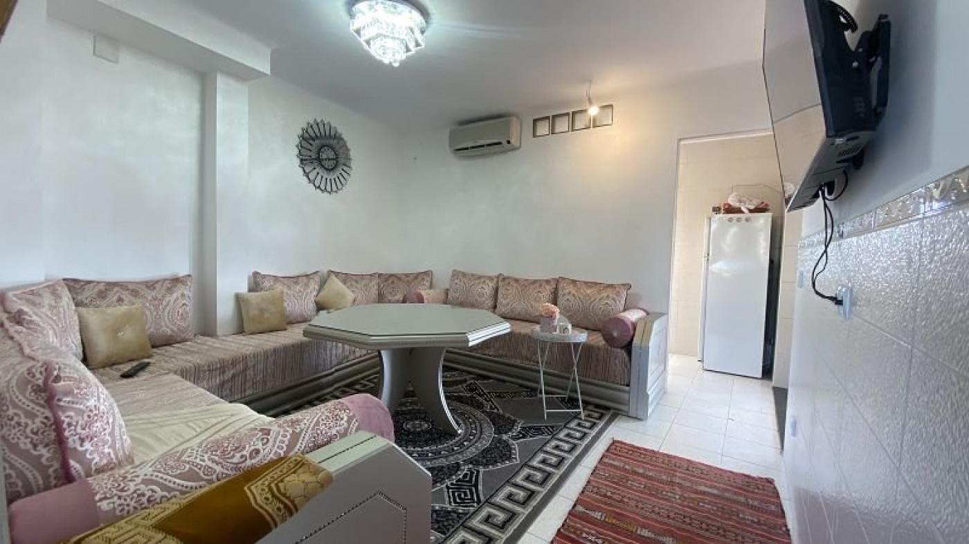 A vendre  Empuriabrava | Réf 1700954705 - Comptoir immobilier de france