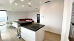 A vendre Le Boulou 1700954985 Comptoir immobilier de france prestige