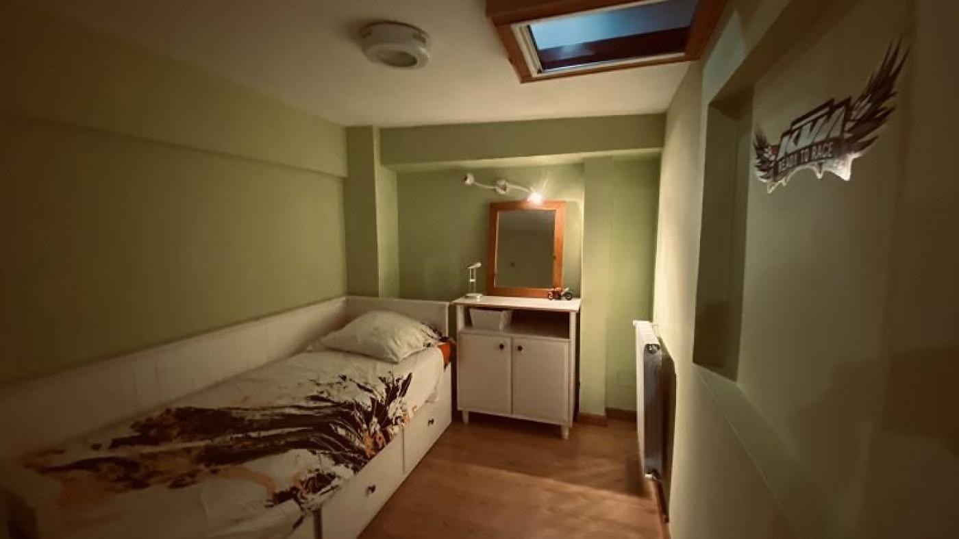 A vendre  Empuriabrava | Réf 1700955532 - Comptoir immobilier de france