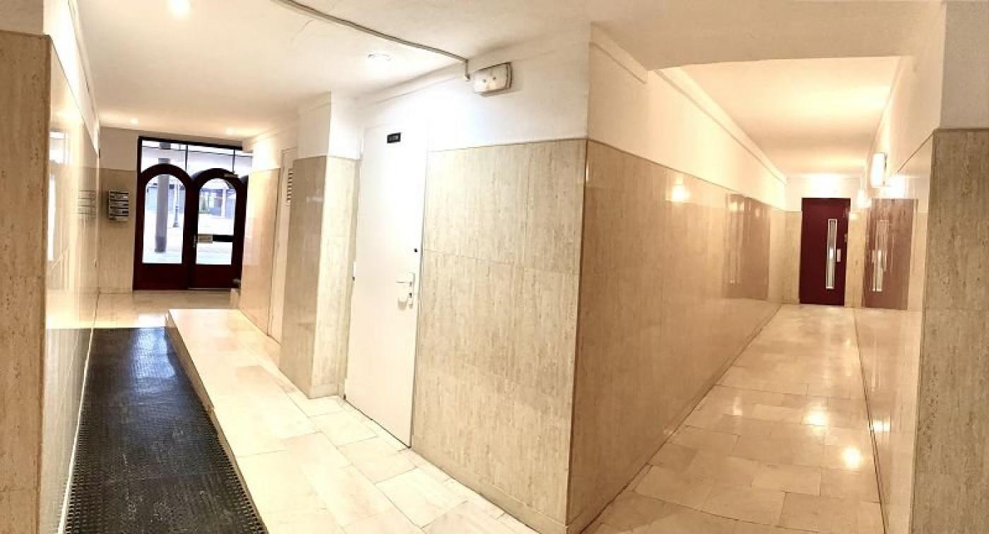 A vendre  Empuriabrava | Réf 1700956725 - Comptoir immobilier de france
