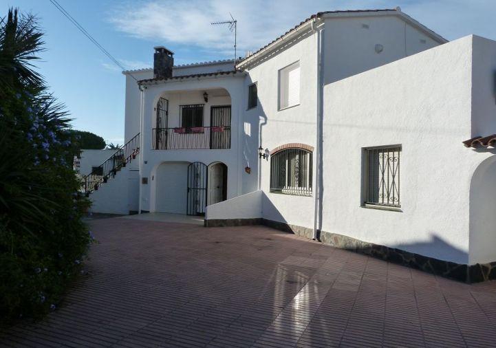 A vendre Maison Empuriabrava | R�f 1700957216 - Monmar immo