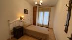 A vendre  Roses   Réf 1700957351 - Comptoir immobilier de france