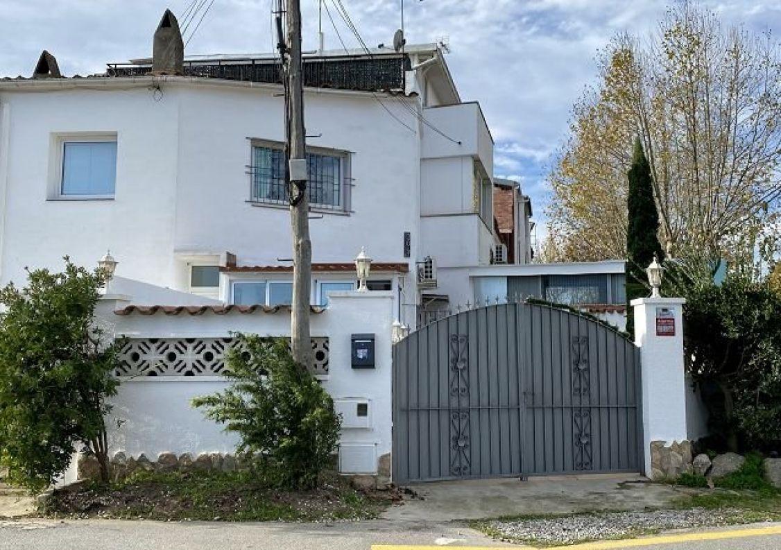 A vendre Maison Empuriabrava | R�f 1700957364 - Comptoir immobilier de france