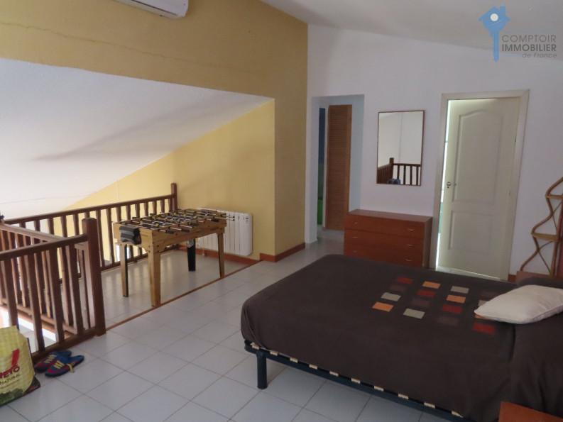 A vendre  Empuriabrava   Réf 1700957388 - Monmar immo