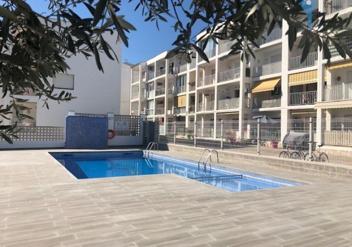 A vendre Appartement Empuriabrava | R�f 1700957632 - Monmar immo