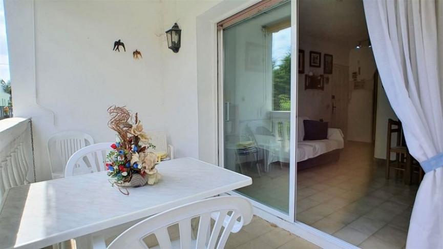 A vendre  Empuriabrava   Réf 1700957968 - Monmar immo