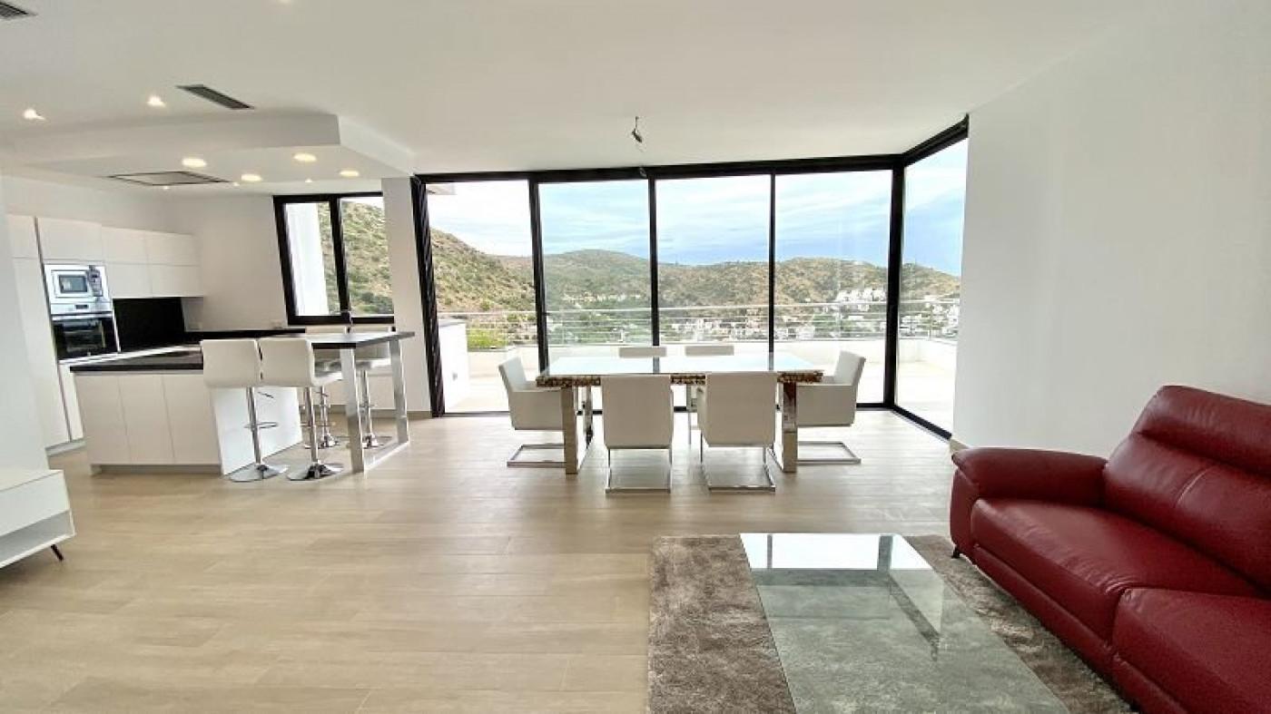 A vendre  Roses | Réf 1700958138 - Comptoir immobilier de france prestige
