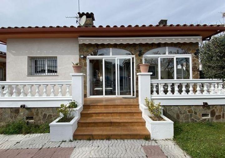 A vendre Maison Empuriabrava | R�f 1700959901 - Monmar immo