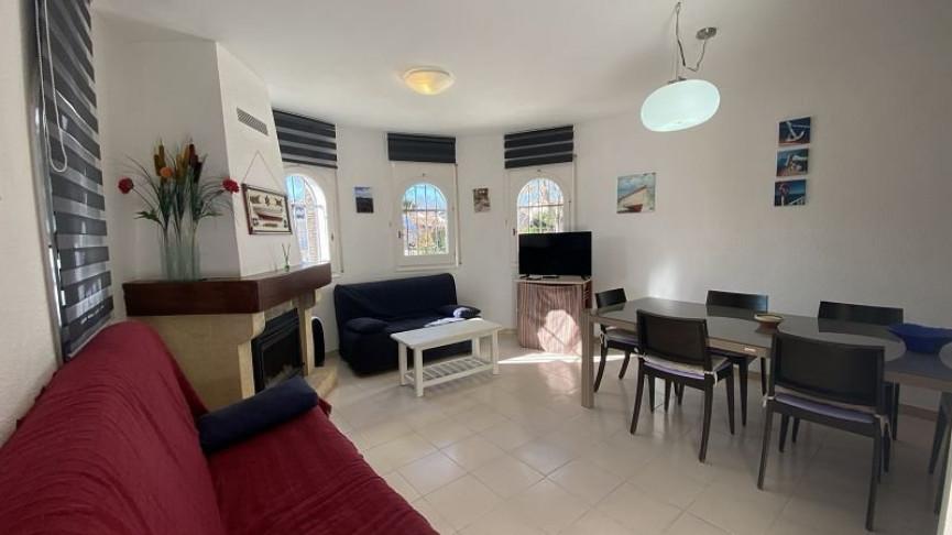 A vendre  Empuriabrava | Réf 1700960016 - Monmar immo