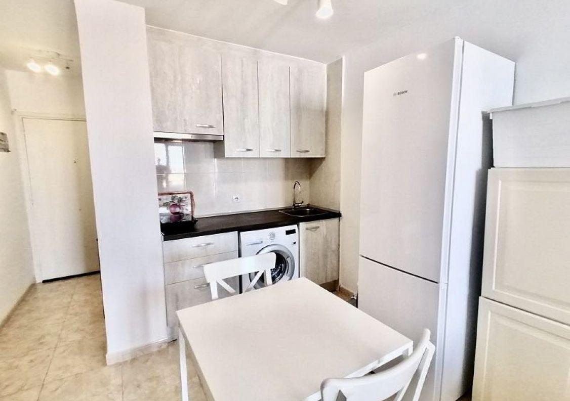 A vendre Appartement Empuriabrava | R�f 1700960072 - Comptoir immobilier de france