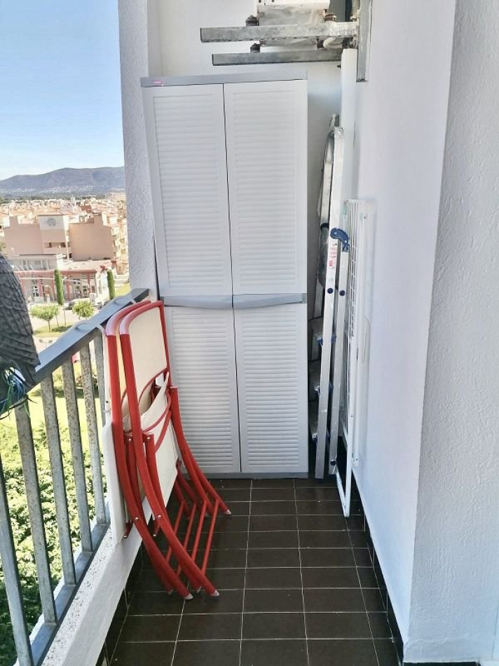 A vendre  Empuriabrava | Réf 1700960072 - Comptoir immobilier de france