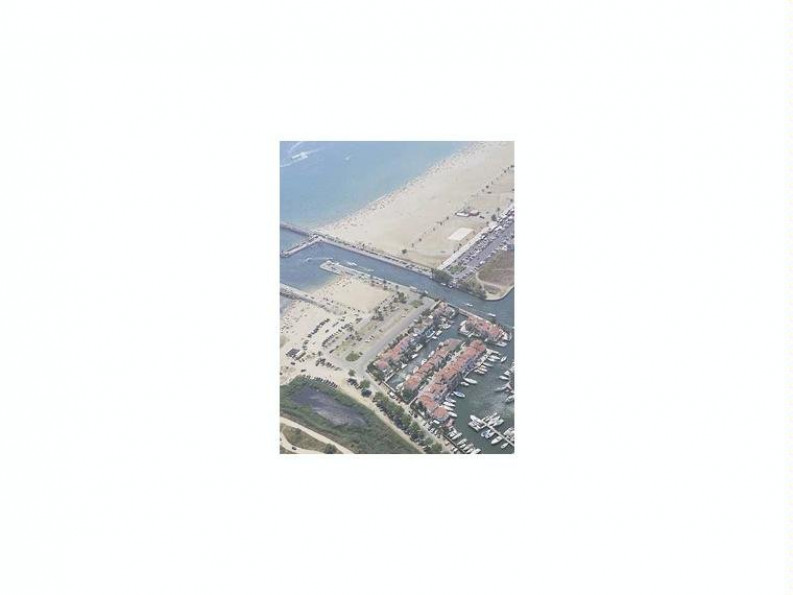A vendre  Empuriabrava   Réf 1700960371 - Monmar immo