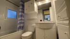 A vendre  Empuriabrava | Réf 1700960429 - Comptoir immobilier de france