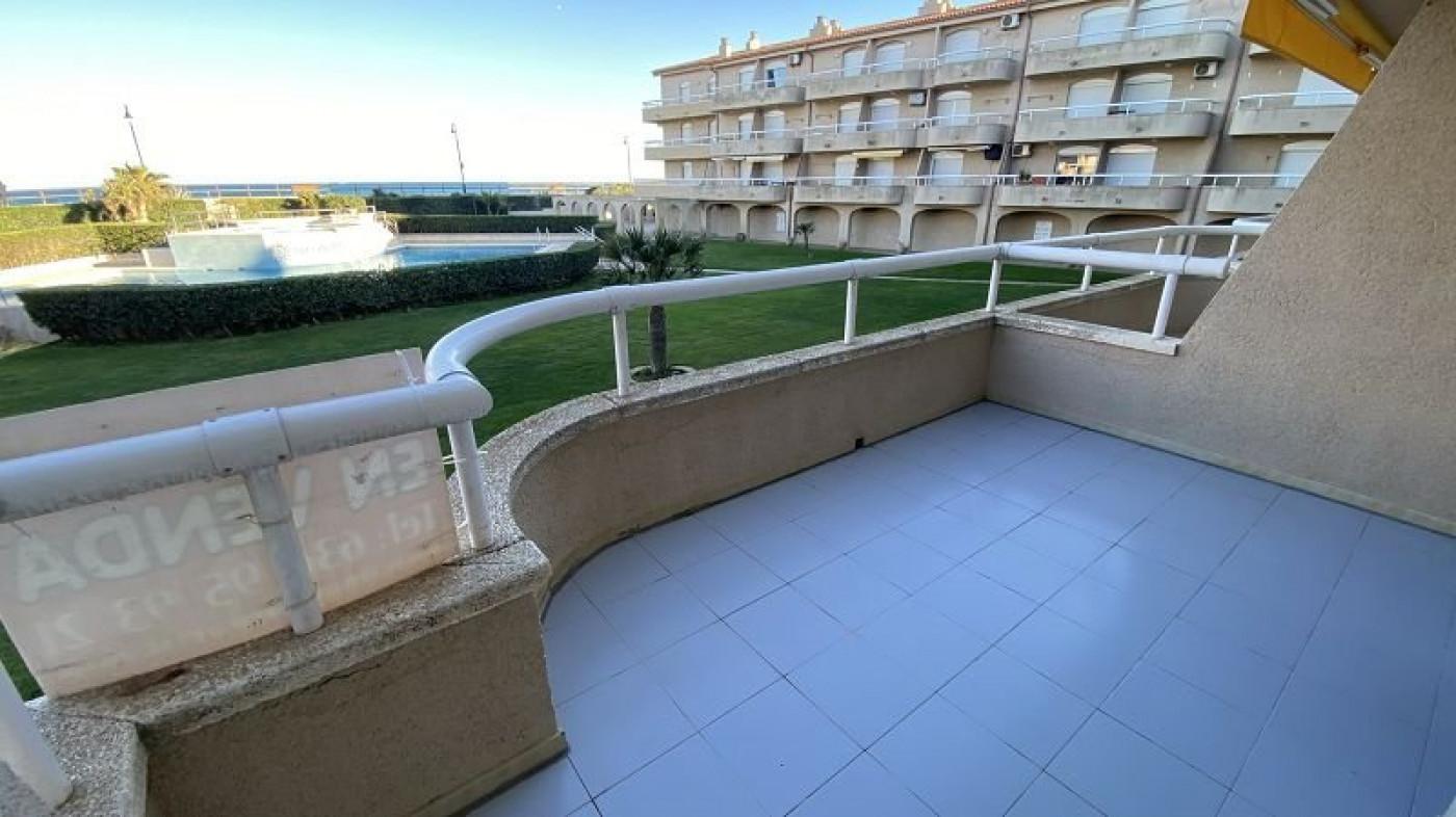 A vendre  Torroella De Montgri   Réf 1700960833 - Comptoir immobilier de france