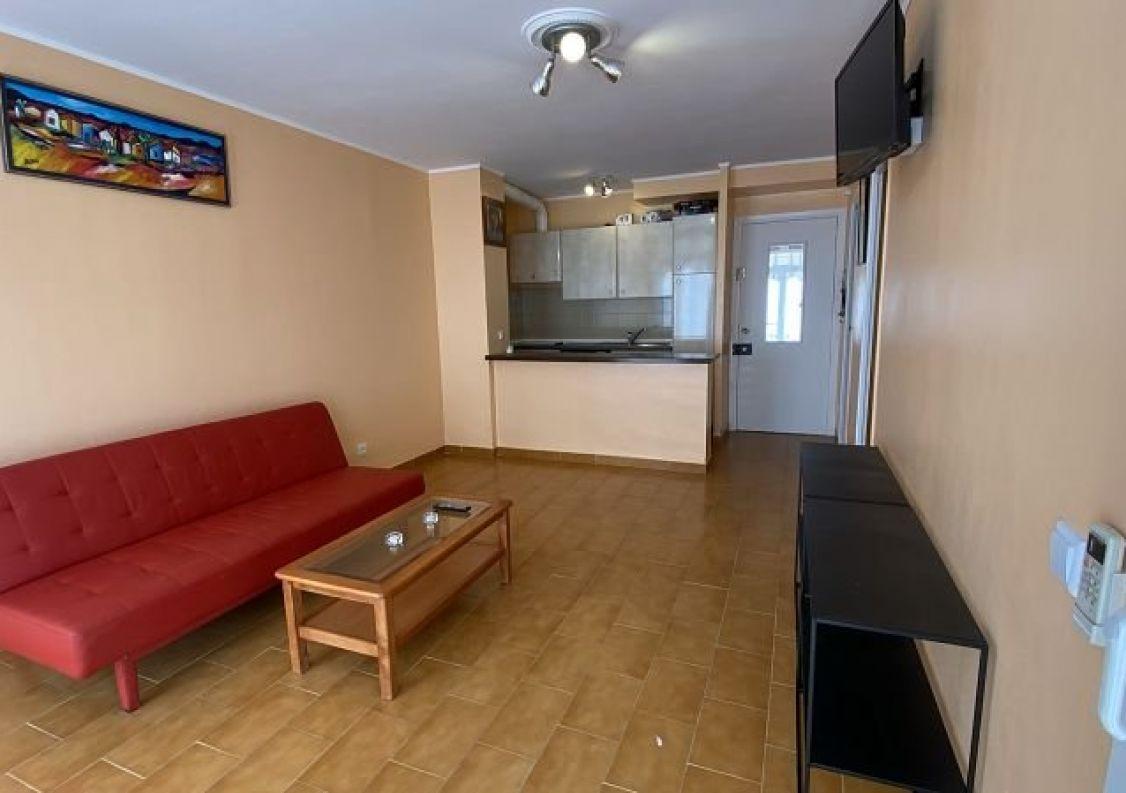 A vendre Appartement Empuriabrava | R�f 1700961953 - Comptoir immobilier de france