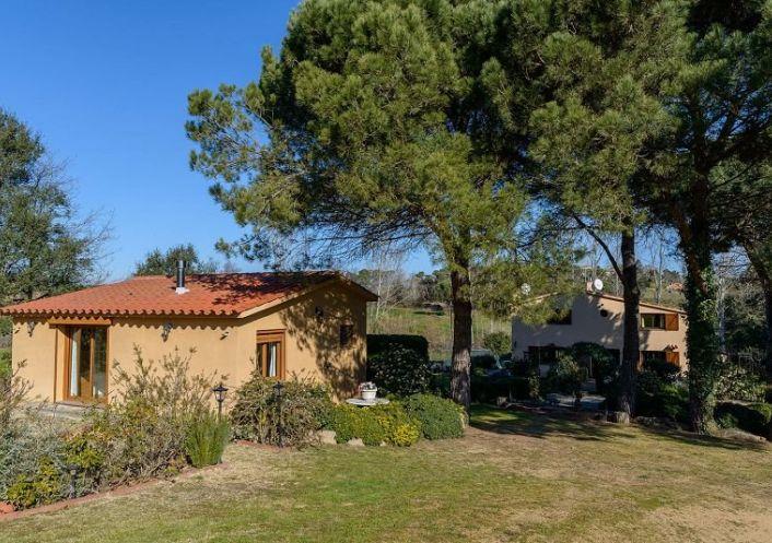 A vendre Maison Macanet De La Selva | R�f 1700962605 - Comptoir immobilier de france prestige