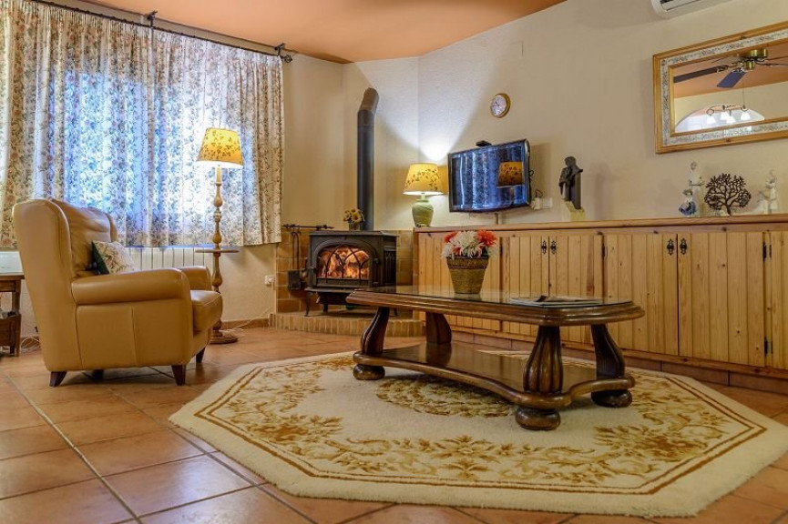 A vendre  Macanet De La Selva   Réf 1700962605 - Monmar immo