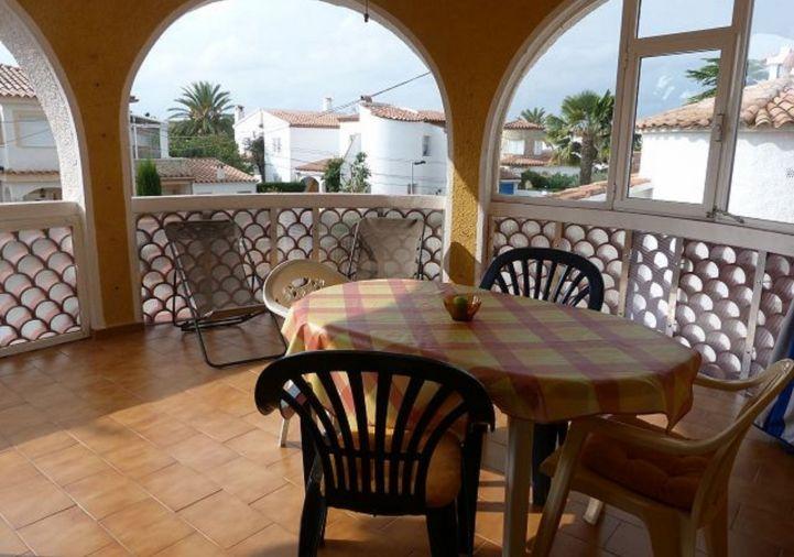 A vendre Appartement Empuriabrava | R�f 1700964467 - Monmar immo