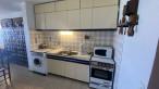 A vendre  Empuriabrava   Réf 1700965050 - Monmar immo