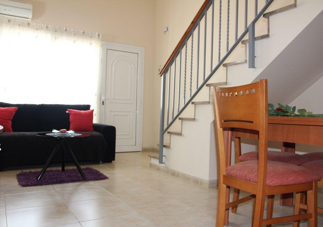 A vendre Empuriabrava 3438029712 Comptoir immobilier de france