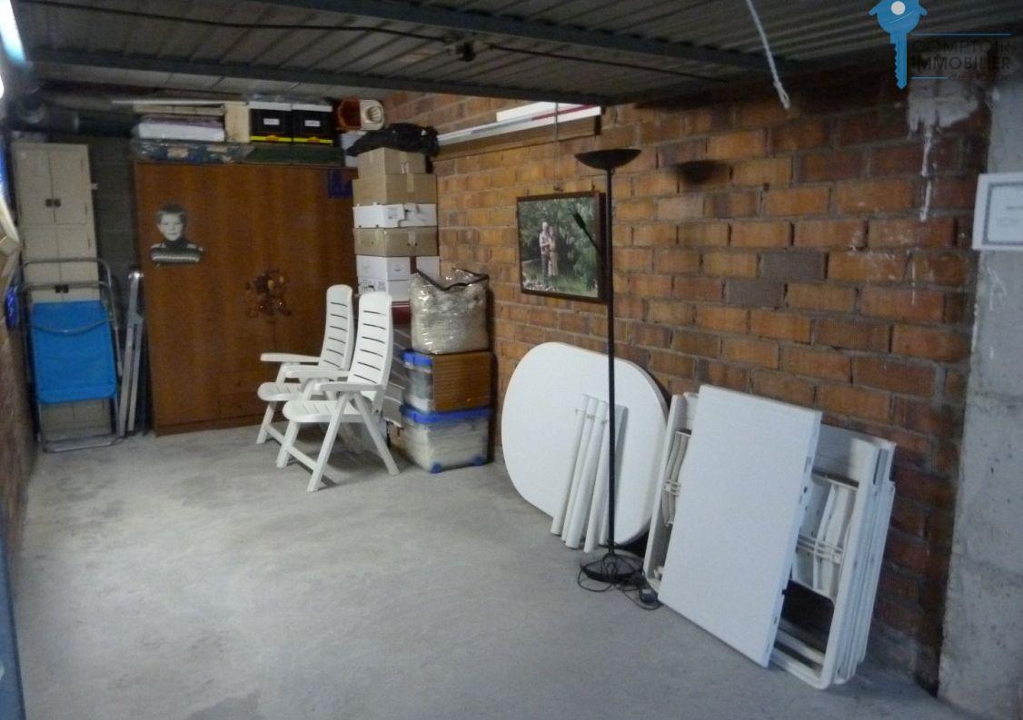 A vendre Garage Empuriabrava | R�f 3438034129 - Comptoir immobilier de france