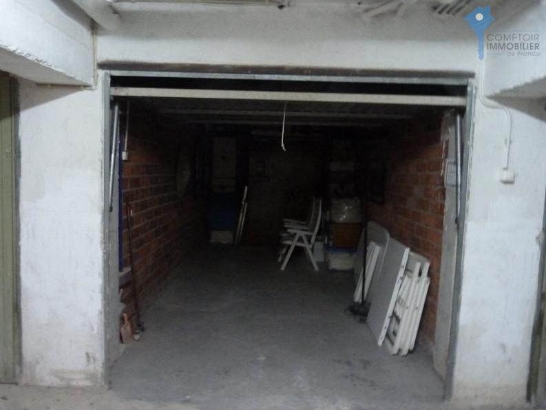 A vendre Empuriabrava 3438034129 Monmar immo