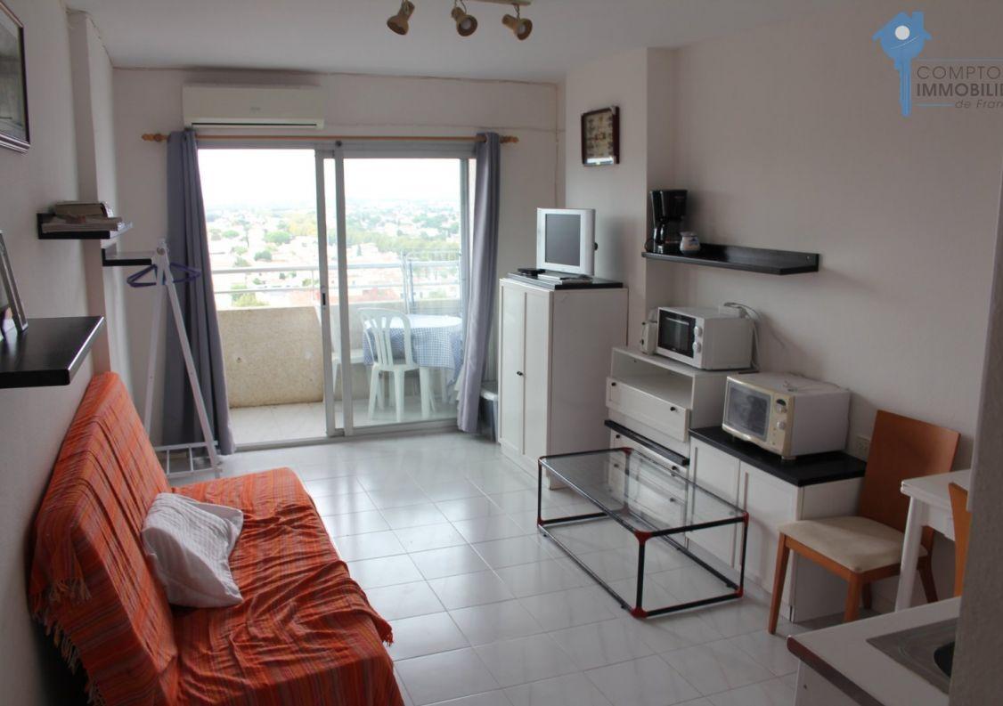 A vendre Studio Empuriabrava | R�f 3438034187 - Comptoir immobilier de france