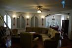 A vendre  Santa Margarida Roses | Réf 3438034207 - Comptoir immobilier de france